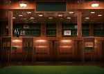 барове за клубове
