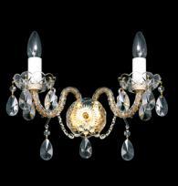 Настенна лампа- JWN102022200/1-10-3