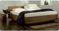 Изработка на спалня по поръчка за  София лукс