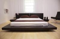 Поръчкова изработка на спални за  София