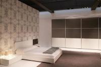 продажба Поръчкова изработка на спалня за  София