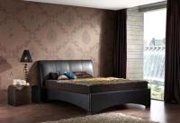 Спални с уникален дизайн за  София производител
