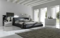 Стилна спалня за  София поръчки
