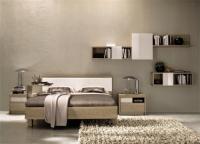 лукс Изработка на спалня по поръчка за  София