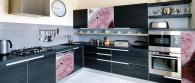 Мебели за модерна кухня  София цени