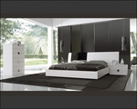 Изработка на спалня по поръчка за София