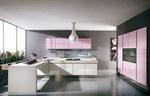 Дизайнерски кухненски мебели за  София
