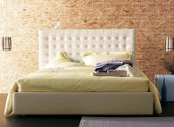 цена Уникални спални за  София