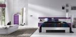 Поръчкова изработка на спалня за  София производители