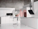 Проектиране на кухненски мебели София