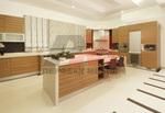 Мебели за кухня с бар София