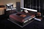 Качествена спалня за  София цени