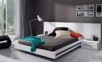 Качествено изработени спални за  София фирма