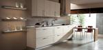 Мебели за кухня за  София