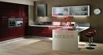 Мебели за малка кухня София