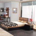 Спалня дизайнерска за  София