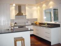 Каталожен избор на кухня София лукс