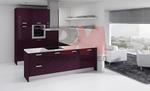 Поръчкови мебели за кухня София