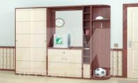 мебели за антре 2 - 1430лв
