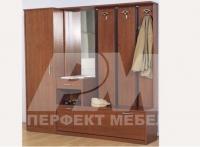 мебели по поръчка-802.00лв.-ПРОМОЦИЯ