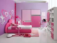 детска стая-ПРОМОЦИЯ от Перфект Мебел - 3164лв