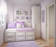 детска стая-ПРОМОЦИЯ от Перфект Мебел