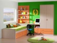 детска стая 14-ПРОМОЦИЯ