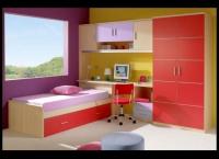 детска стая 12-ПРОМОЦИЯ