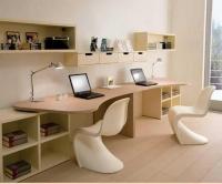 мебели по поръчка-ПРОМОЦИЯ