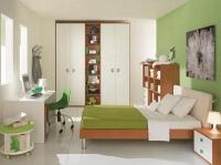 мебели за детска стая-ПРОМОЦИЯ