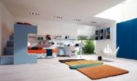 детска стая с двуетажно легло-ПРОМОЦИЯ