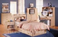 детско легло-ПРОМОЦИЯ от Перфект Мебел