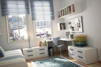 мебели за детската стая-ПРОМОЦИЯ