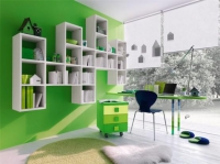 етажерки за детска стая-ПРОМОЦИЯ