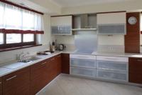 Проектиране и изработка на обзавеждане за модерна кухня  София