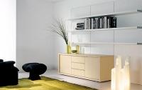 секция за трапезария-ПРОМОЦИЯ от Перфект Мебел