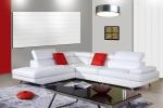 Модерна мека мебел