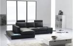 Мека мебел по проект