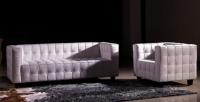 диван и фотьойл по поръчка