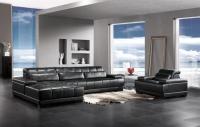 ляв или десен ъгъл на мека мебел по поръчка