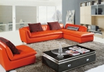 Мека мебел по индивидуален размер