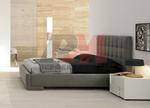 Разнообразие от тапицирани табли и легла, модерни легла, модерни тапицирни легла, луксозни тапициран