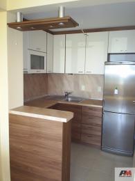 цени Проектиране и изработка на модерни кухненски мебели  София