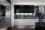 фирма Проектиране и изработка на модерни кухненски мебели  София