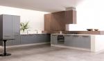 Мебели за модерна кухня  София