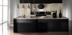 Мебели за модерна кухня по поръчка  София по-поръчка