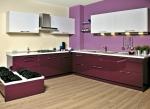 Поръчкова изработка на модерни кухненски мебели  София производител