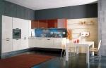 продажба Дизайнерски мебели за модерна кухня в  София