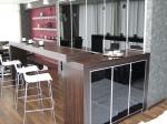 фирми Проектиране и изработка на мебели за модерна кухня  София