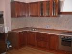 Мебели за модерна кухня по поръчка  София цена